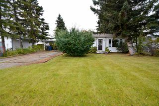 Photo 15: 9123 116 Avenue in Fort St. John: Fort St. John - City NE House for sale (Fort St. John (Zone 60))  : MLS®# R2307735