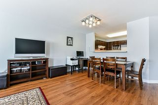 Photo 9: 306 13680 84 Avenue in Surrey: Bear Creek Green Timbers Condo for sale : MLS®# R2308360