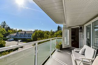 Photo 15: 306 13680 84 Avenue in Surrey: Bear Creek Green Timbers Condo for sale : MLS®# R2308360
