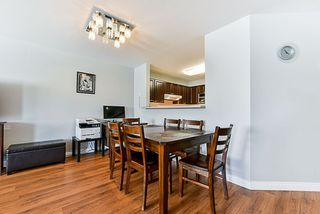 Photo 8: 306 13680 84 Avenue in Surrey: Bear Creek Green Timbers Condo for sale : MLS®# R2308360