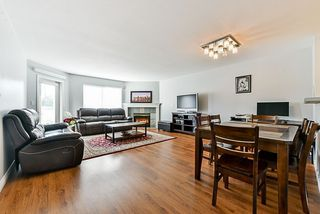 Photo 3: 306 13680 84 Avenue in Surrey: Bear Creek Green Timbers Condo for sale : MLS®# R2308360