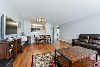 Photo 6: 306 13680 84 Avenue in Surrey: Bear Creek Green Timbers Condo for sale : MLS®# R2308360
