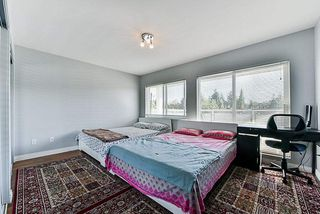 Photo 11: 306 13680 84 Avenue in Surrey: Bear Creek Green Timbers Condo for sale : MLS®# R2308360