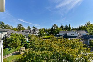 Photo 17: 306 13680 84 Avenue in Surrey: Bear Creek Green Timbers Condo for sale : MLS®# R2308360