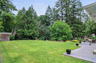 "Photo 20: 19783 40A Avenue in Langley: Brookswood Langley House for sale in ""Brookswood"" : MLS®# R2308583"