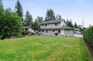 "Photo 19: 19783 40A Avenue in Langley: Brookswood Langley House for sale in ""Brookswood"" : MLS®# R2308583"