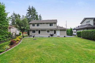 "Photo 18: 19783 40A Avenue in Langley: Brookswood Langley House for sale in ""Brookswood"" : MLS®# R2308583"