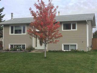 Main Photo: 881 JUNIPER Avenue: Sherwood Park House for sale : MLS®# E4130983
