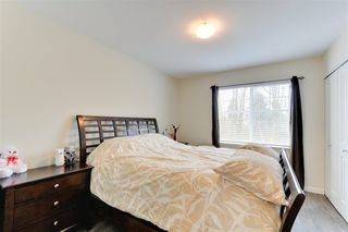 "Photo 13: 22 19128 65 Avenue in Surrey: Clayton Townhouse for sale in ""Brookside"" (Cloverdale)  : MLS®# R2311580"