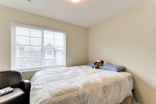 "Photo 17: 22 19128 65 Avenue in Surrey: Clayton Townhouse for sale in ""Brookside"" (Cloverdale)  : MLS®# R2311580"