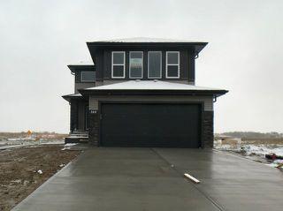 Main Photo: : Leduc House for sale : MLS®# E4132299
