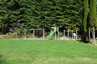 Photo 20: LOT 69 WEST BAY Road: Gambier Island Land for sale (Sunshine Coast)  : MLS®# R2313931