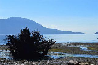 Photo 5: LOT 69 WEST BAY Road: Gambier Island Land for sale (Sunshine Coast)  : MLS®# R2313931