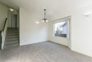 Photo 3: 28 Chelsea Way E: Sherwood Park House for sale : MLS®# E4132920