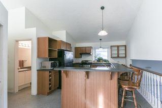 Photo 4: 28 Chelsea Way E: Sherwood Park House for sale : MLS®# E4132920