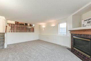 Photo 11: 28 Chelsea Way E: Sherwood Park House for sale : MLS®# E4132920