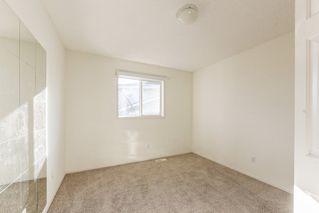 Photo 14: 28 Chelsea Way E: Sherwood Park House for sale : MLS®# E4132920