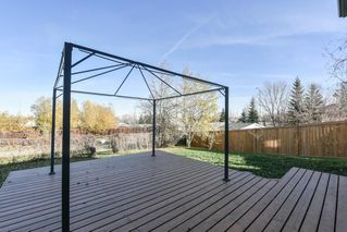 Photo 23: 28 Chelsea Way E: Sherwood Park House for sale : MLS®# E4132920