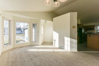 Photo 2: 28 Chelsea Way E: Sherwood Park House for sale : MLS®# E4132920