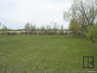Photo 5: 0 Rockwood Drive in Teulon: RM of Rockwood Residential for sale (R19)  : MLS®# 1828421