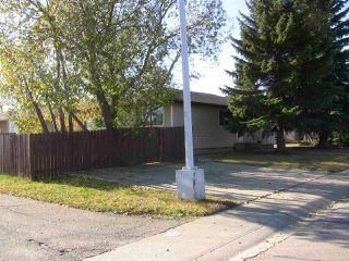 Main Photo: 72 CLAREVIEW Road in Edmonton: Zone 35 House for sale : MLS®# E4133571