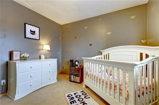 Photo 32: 217 TUSCANY MEADOWS Heights NW in Calgary: Tuscany Detached for sale : MLS®# C4213768