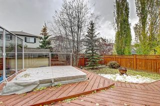 Photo 9: 217 TUSCANY MEADOWS Heights NW in Calgary: Tuscany Detached for sale : MLS®# C4213768