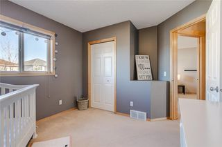 Photo 33: 217 TUSCANY MEADOWS Heights NW in Calgary: Tuscany Detached for sale : MLS®# C4213768