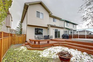 Photo 5: 217 TUSCANY MEADOWS Heights NW in Calgary: Tuscany Detached for sale : MLS®# C4213768