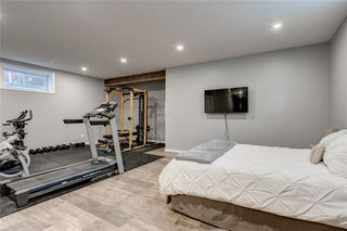 Photo 37: 217 TUSCANY MEADOWS Heights NW in Calgary: Tuscany Detached for sale : MLS®# C4213768