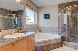 Photo 28: 217 TUSCANY MEADOWS Heights NW in Calgary: Tuscany Detached for sale : MLS®# C4213768