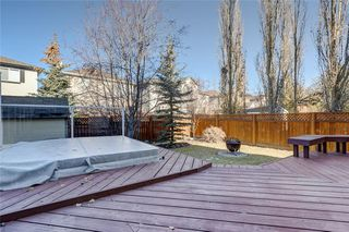 Photo 41: 217 TUSCANY MEADOWS Heights NW in Calgary: Tuscany Detached for sale : MLS®# C4213768