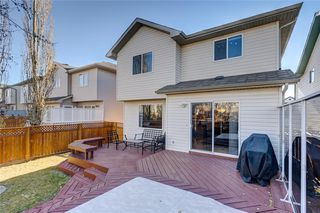 Photo 43: 217 TUSCANY MEADOWS Heights NW in Calgary: Tuscany Detached for sale : MLS®# C4213768
