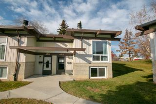 Main Photo:  in Edmonton: Zone 29 Townhouse for sale : MLS®# E4134339