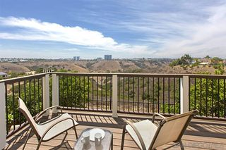 Photo 2: SAN DIEGO House for rent : 4 bedrooms : 5623 Glenstone Way
