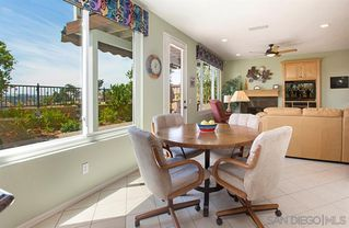 Photo 6: SAN DIEGO House for rent : 4 bedrooms : 5623 Glenstone Way