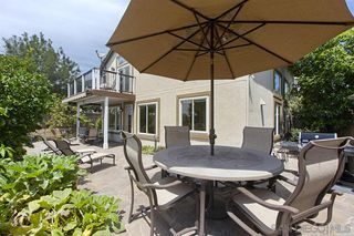 Photo 10: SAN DIEGO House for rent : 4 bedrooms : 5623 Glenstone Way