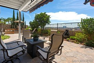 Photo 9: SAN DIEGO House for rent : 4 bedrooms : 5623 Glenstone Way
