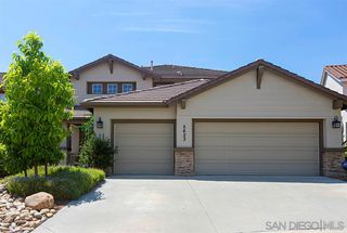 Photo 1: SAN DIEGO House for rent : 4 bedrooms : 5623 Glenstone Way