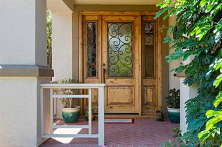 Photo 3: SAN DIEGO House for rent : 4 bedrooms : 5623 Glenstone Way