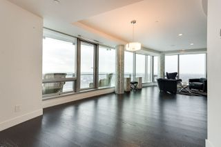 Photo 11: 2703 11969 JASPER Avenue in Edmonton: Zone 12 Condo for sale : MLS®# E4135423