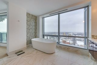 Photo 26: 2703 11969 JASPER Avenue in Edmonton: Zone 12 Condo for sale : MLS®# E4135423