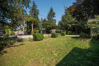 Photo 18: 21730 RIVER Road in Maple Ridge: West Central House for sale : MLS®# R2324308