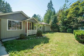 Main Photo: 21730 RIVER Road in Maple Ridge: West Central House for sale : MLS®# R2324308