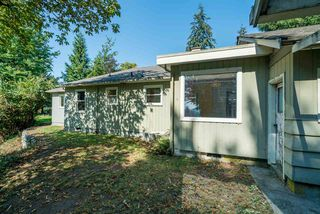 Photo 12: 21730 RIVER Road in Maple Ridge: West Central House for sale : MLS®# R2324308