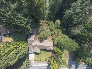 Photo 20: 21730 RIVER Road in Maple Ridge: West Central House for sale : MLS®# R2324308