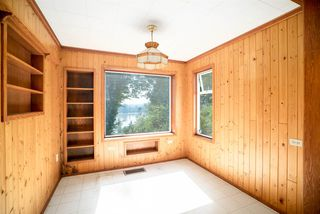 Photo 9: 21730 RIVER Road in Maple Ridge: West Central House for sale : MLS®# R2324308