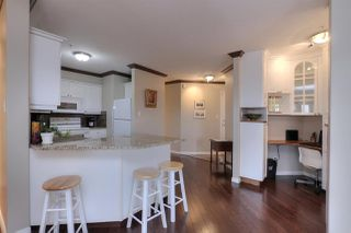 Main Photo: 205 50 ST THOMAS Street: St. Albert Condo for sale : MLS®# E4137274