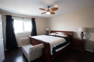 Photo 13: 10708 36 Street in Edmonton: Zone 23 House for sale : MLS®# E4137385
