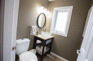 Photo 8: 10708 36 Street in Edmonton: Zone 23 House for sale : MLS®# E4137385